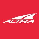 Altra Running Spain
