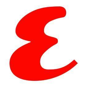 Esquire Romania
