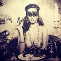Alessandra_LDN