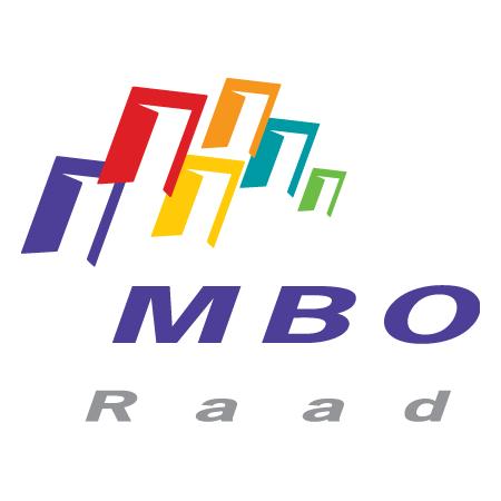 MBO Raad
