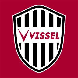 ✊GOAL‼️ 新潟[0-1]神戸 ⌚️53分 ⚽️オウンゴール vissel   ▼試合速報 HP→https://t.co/tcx39gMeZO Viber→https://t.co/KXVrq4rq3V