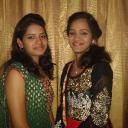 Mamta Singh (@0804mamata) Twitter