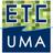 ETC-UMA