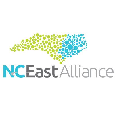 NCEast Alliance