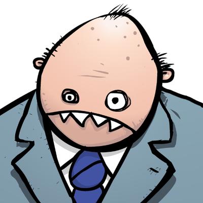 FatbossTV (@FatbossTV) Twitter profile photo