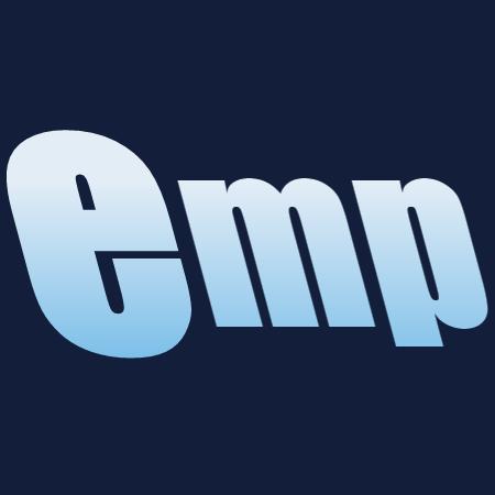 The Empornium 11