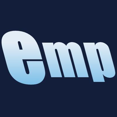 torrents.empornium.me