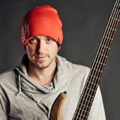 Scott's Bass Lessons (@scottdevinebass) | Twitter