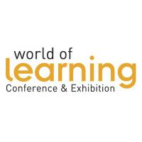World of Learning | Social Profile
