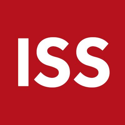 Lancaster Uni ISS