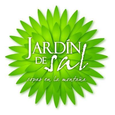 Jardin de sal jardindesai twitter for Jardin de sal