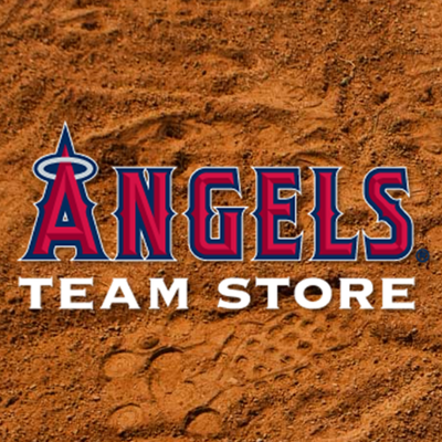 angels team store angelsteamstore twitter. Black Bedroom Furniture Sets. Home Design Ideas