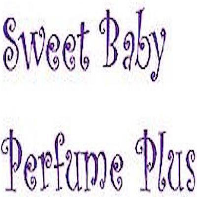 SweetBabyPerfumePlus