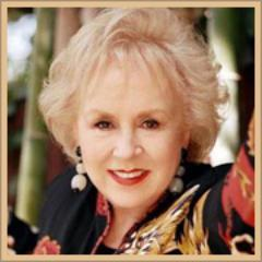 Doris Roberts Biography Dead Die Died Death - Marie Everybody Loves Raymond Wikipedia