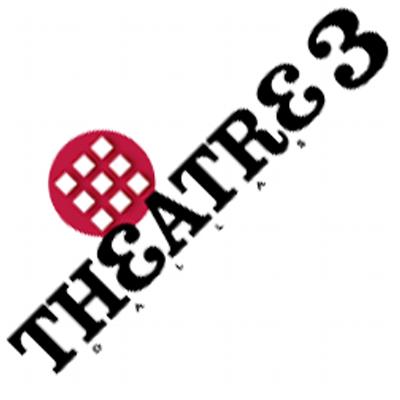 Theatre Three (@theatrethree) | Twitter
