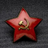 PKKARMYA's avatar'