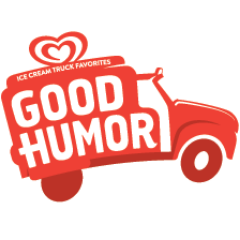 Good Humor | Social Profile