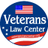 VeteransLawCtr