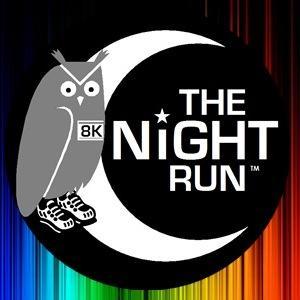@TheNightRun