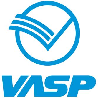 Resultado de imagen para VASP png