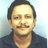 Prof.Jay Gohil ડૉજયેન�દ�ર ગોહિલ MDPed Res. Analyst