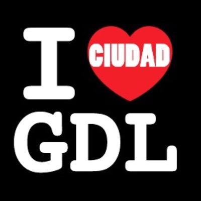 Ciudad Gdl