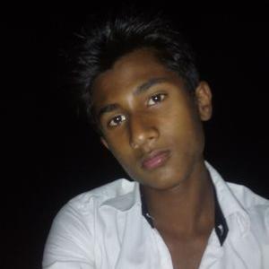 Sameer Bhattacharya