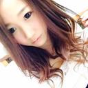 みきてぃ (@22_Mikitty) Twitter