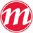 Maricich Health on Twitter