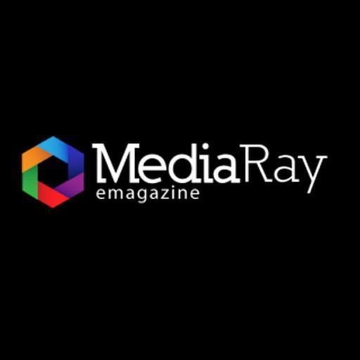 MediaRay