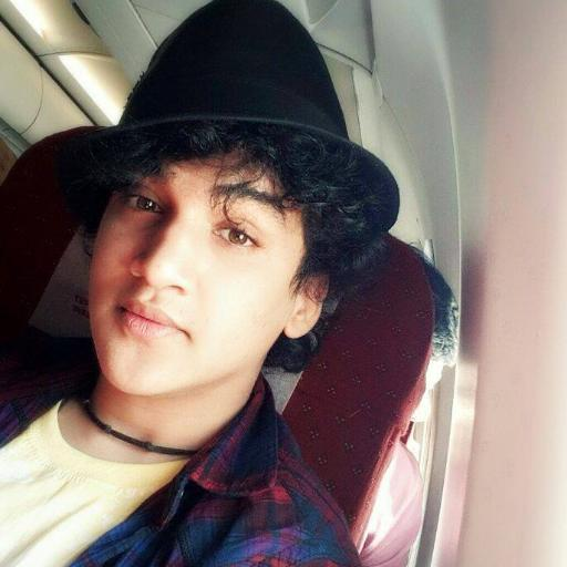 faisal khan actor