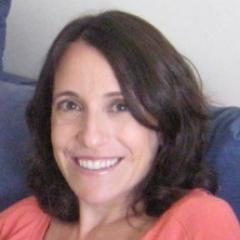 Melanie Takefman on Muck Rack