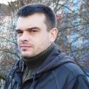 Alex Nyrkov (@AlexNyrkov) Twitter