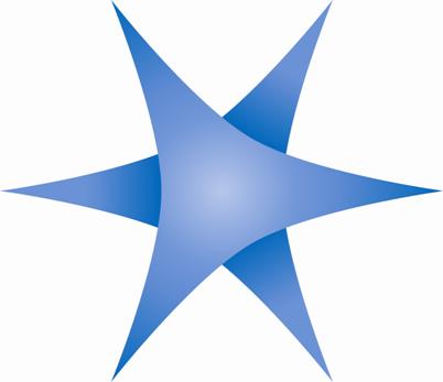 Blue Star HR (@BlueStarHR) | Twitter