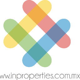 In Properties