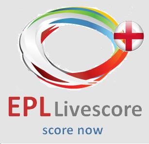 @epl_livescore