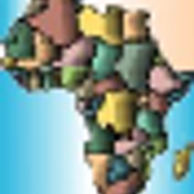 afropages