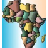 Afropages's avatar'
