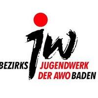 Bezirksjugendwerk der AWO Baden