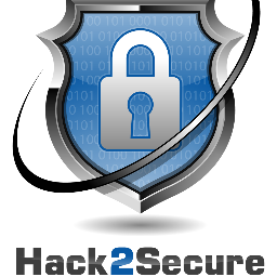 Hack2Secure on Twitter: