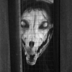 александр рулетов fantom