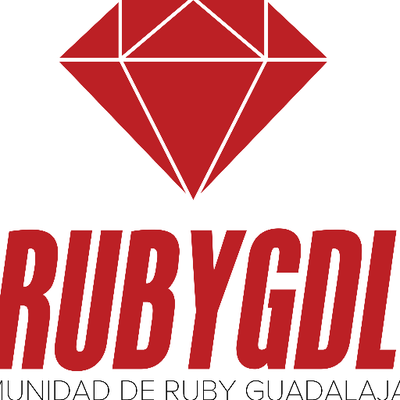 Ruby GDL Community | Social Profile