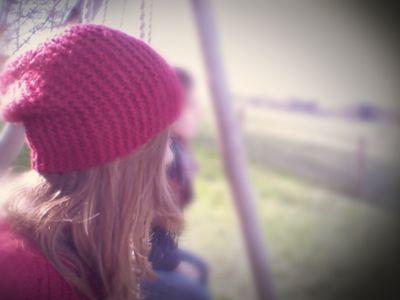 Lisa So Facebook, Twitter & MySpace on PeekYou