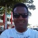 Welligton Silva (@05e6bb74c0a84b6) Twitter