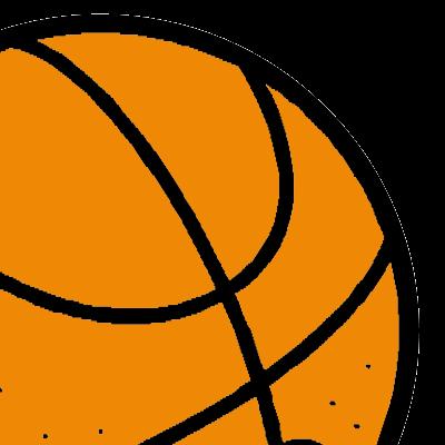 basketball bremen