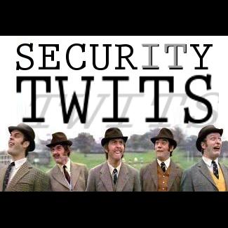 securitytwits