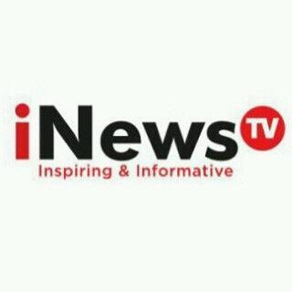 Media Tweets by i News TV (tal...