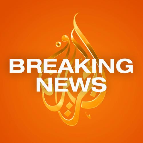 AJ Breaking News (@ajbreakingnews)