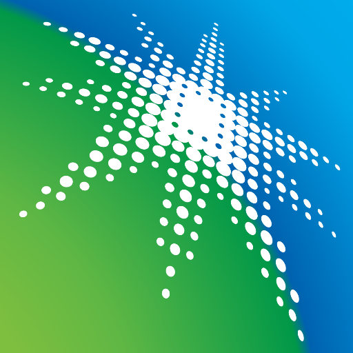 @Saudi_Aramco