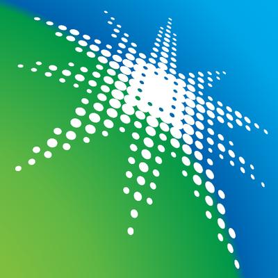 Saudi Aramco Natural Gas